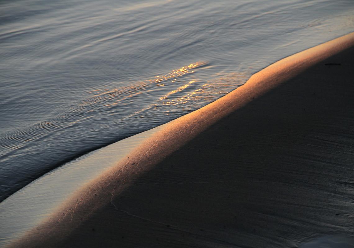 Rosemary-DeLucco-Alpert-Keystone-Lake1