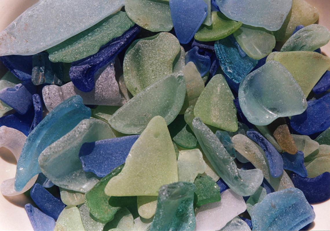 Rosemary-DeLucco-Alpert-Seaglass.